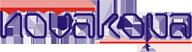 logo_novakopa